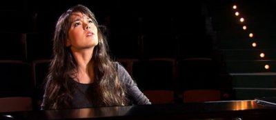 """VIRTUAL – Digital Film Screening: """"For Elise: Beethoven's Bestseller"""" presented by Goethe Pop Up Kansas City at Online/Virtual Space, 0 0"""