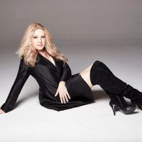 An Evening with Eliane Elias presented by Folly Theater at The Folly Theater, Kansas City MO