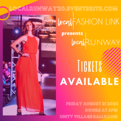 Local Runway 2020 presented by Home at ,