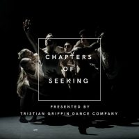 VIRTUAL – ArtHouse @ Your House Dance Performance: Chapters of Seeking presented by InterUrban ArtHouse at InterUrban ArtHouse, Overland Park KS