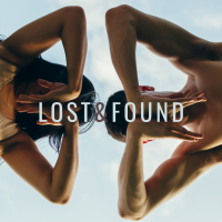 VIRTUAL – ArtHouse @ Your House Dance Series: LOST&FOUND presented by InterUrban ArtHouse at InterUrban ArtHouse, Overland Park KS