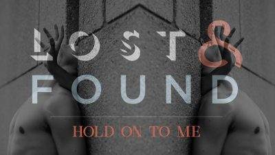 VIRTUAL – LOST & FOUND: Hold On to Me presented by InterUrban ArtHouse at InterUrban ArtHouse, Overland Park KS