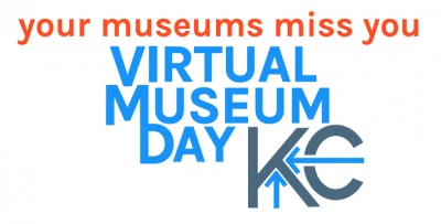 Virtual Museum Day KC located in Kansas City MO
