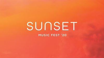 Sunset Drive-In Concert: Summer Breeze w/ Right on Red presented by Sunset Music Fest at ,