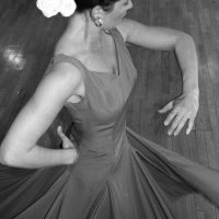 VIRTUAL – Flamenco Classes Online presented by Melinda Hedgecorth at Online/Virtual Space, 0 0
