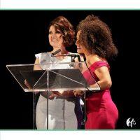 VIRTUAL – Starlight's Blue Star Awards Ceremony presented by Starlight at Starlight Theatre, Kansas City MO