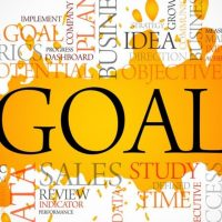 VIRTUAL – Goal Setting for Success – a workshop 4 artists presented by GUILDit at ,