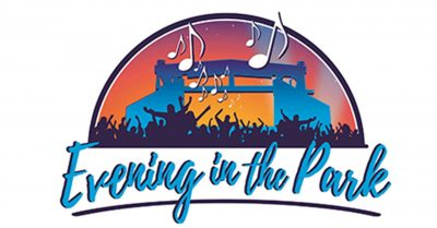 Evening in The Park presented by Home at ,