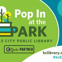 Pop In at the PARK presented by Kansas City Museum at Kansas City Museum, Kansas City MO