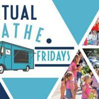 VIRTUAL – July – Olathe Fourth Fridays Presented By The Olathe Chamber presented by Visit Olathe at Online/Virtual Space, 0 0