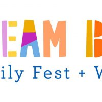 VIRTUAL- Dream Big Day presented by Children's Mercy at Crown Center, Kansas City MO