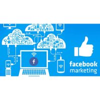 VIRTUAL – Facebook Marketing Workshop presented by GUILDit at Online/Virtual Space, 0 0