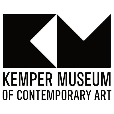 Kemper Museum of Contemporary Art located in Kansas City MO