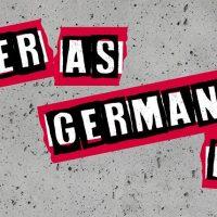 """VIRTUAL- Event Series: """"QUEER AS GERMAN FOLK GOES DIGITAL"""" presented by Goethe Pop Up Kansas City at Online/Virtual Space, 0 0"""