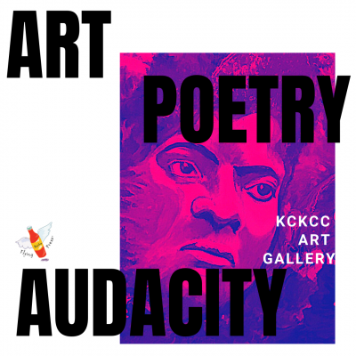 Audacity: The March for Women's Rights presented by The Gallery at Kansas City Kansas Community College at ,