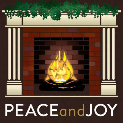Te Deum – Peace and Joy Christmas Concert presented by Te Deum at Online/Virtual Space, 0 0