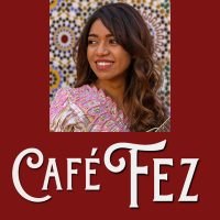 Garden Concert Series – Cafe Fez presented by Ensemble Iberica at ,