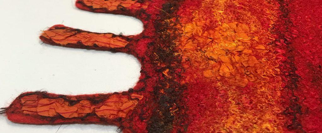 The Stockyards Gallery- VIRTUAL- 1st Annual Fiber ...