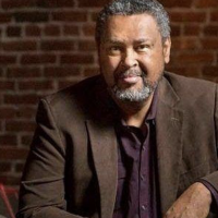 VIRTUAL- Current Perspectives – Kevin Willmott: Race, History and the Urgency of Now presented by Kansas City Art Institute at Online/Virtual Space, 0 0