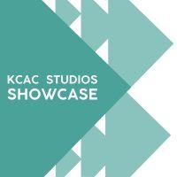Studio Showcase presented by Kansas City Artists Coalition at Kansas City Artists Coalition, Kansas City MO