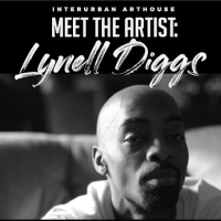 VIRTUAL- Morning Brew: Meet the Artist with Painter Lynell Diggs presented by InterUrban ArtHouse at InterUrban ArtHouse, Overland Park KS