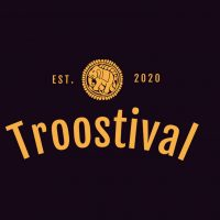 Troostival located in 0 0