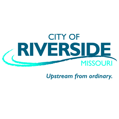 City of Riverside located in Riverside MO