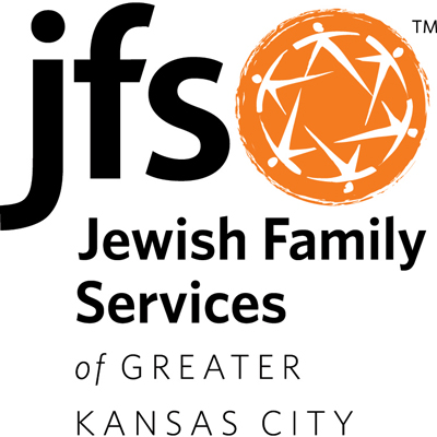 Jewish Family Services located in Overland Park KS