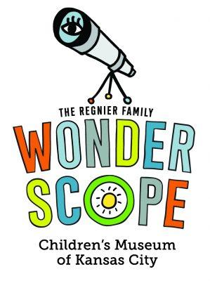 The Regnier Family Wonderscope Children's Museum of Kansas City located in Kansas City MO