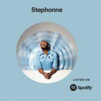 Stephonne Singleton