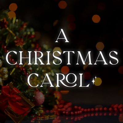 VIRTUAL- A Christmas Carol presented by Kansas City Repertory Theatre at Online/Virtual Space, 0 0