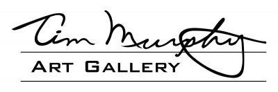 Tim Murphy Art Gallery located in Merriam KS