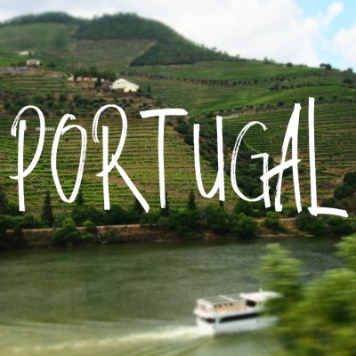 VIRTUAL- Passport Series (Portugal) presented by Ensemble Iberica at Online/Virtual Space, 0 0