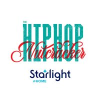 VIRTUAL- The Hip Hop Nutcracker presented by Starlight Theatre at Online/Virtual Space, 0 0
