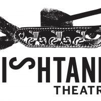 Fishtank Theatre located in Kansas City MO