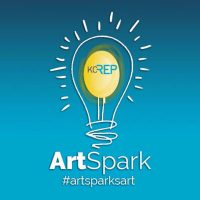 VIRTUAL- KCRep ArtSpark presented by Kansas City Repertory Theatre at Online/Virtual Space, 0 0