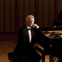 David Benoit Christmas Tribute to Charlie Brown presented by Folly Theater at ,