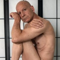 Virtual Life Drawing with Kent presented by Merging Rivers Artist Guild at Online/Virtual Space, 0 0