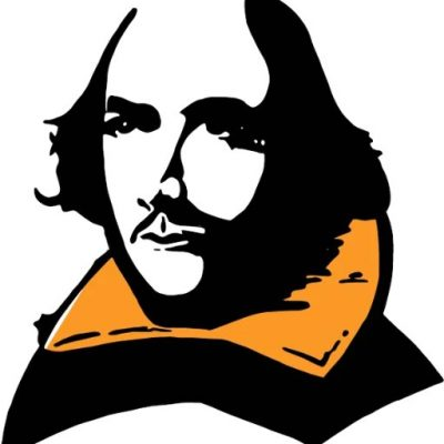 VIRTUAL- Iambic Fundamentals: Understanding Shakespeare's Verse and How to Use It presented by Heart of America Shakespeare Festival at Online/Virtual Space, 0 0