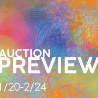 KCAC Art Auction Preview presented by Kansas City Artists Coalition at Kansas City Artists Coalition, Kansas City MO