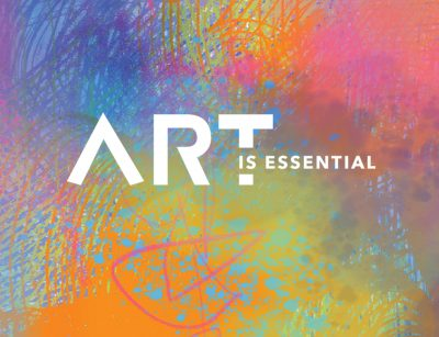VIRTUAL- Art is Essential KCAC LIVE Auction presented by Kansas City Artists Coalition at Online/Virtual Space, 0 0