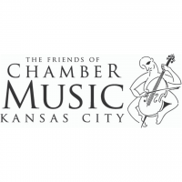 Friends of Chamber Music located in Kansas City MO