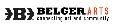 Belger Arts Center located in Kansas City MO