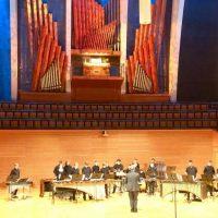 KC Youth Percussion Ensemble, Inc located in Lenexa KS