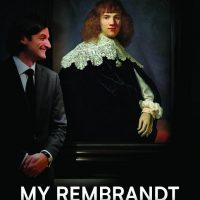 VIRTUAL – Artist Spotlight: Rembrandt presented by The Nelson-Atkins Museum of Art at Online/Virtual Space, 0 0