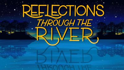VIRTUAL – Reflections Through the River presented by Landlocked Opera Inc. at Online/Virtual Space, 0 0