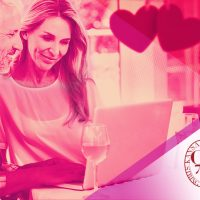 VIRTUAL- Eat, Drink and Play: A Viennese Valentine presented by Midwest Trust Center at Johnson County Community College at Online/Virtual Space, 0 0