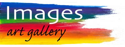 Images Art Gallery located in Overland Park KS