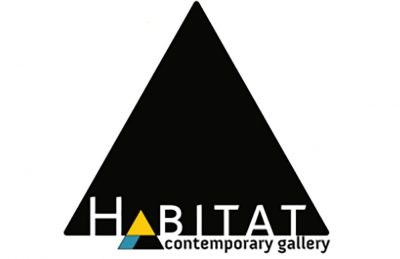Habitat Contemporary Gallery located in Kansas City MO