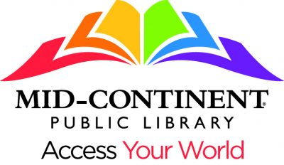 Mid-Continent Public Library located in Kansas City MO